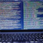 Russian defense ministry website hit by cyberattack