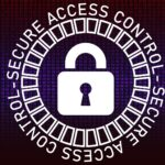 The importance of cyber security and the current state of cyber security